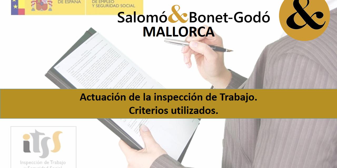 https://sbgmallorca.com/wp-content/uploads/2019/06/actuacion-MALLORCA-1280x640.png