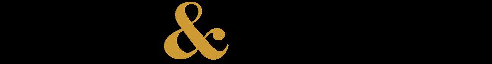 https://sbgmallorca.com/wp-content/uploads/2019/06/logo-letras-2.png