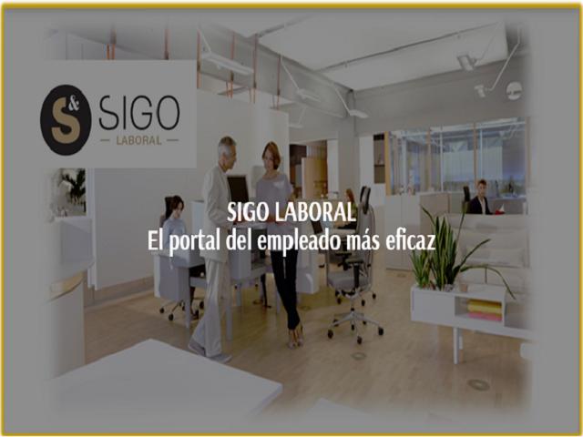https://sbgmallorca.com/wp-content/uploads/2019/06/portal-del-empleado.png