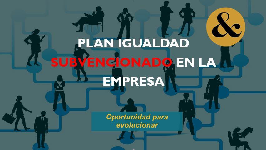 https://sbgmallorca.com/wp-content/uploads/2020/02/Plan-igualdad-para-la-empresa.jpg