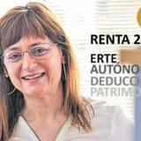 Campaña RENTA 2019 mallorca