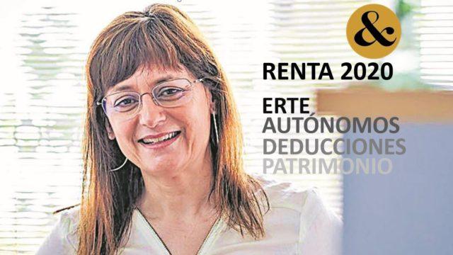 Campaña de la Renta 2019 Mallorca